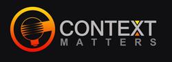 Context Matters Logo