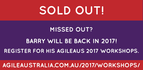barry-o_reilly-2016-sold-out-banner-website_480